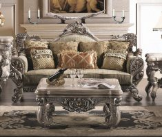 victorian silver traditional luxury living rooms chairs furniture