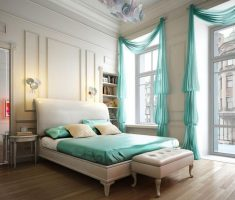 wonderful bedroom for apartment bedroom decorating ideas for woman