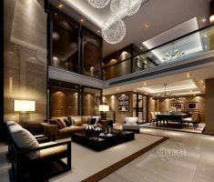 wonderful royal Luxury Living Rooms design