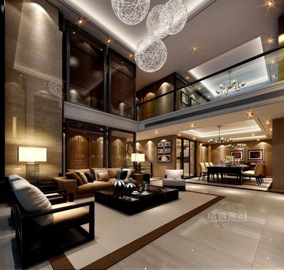 Wonderful royal luxury living rooms design for Royal living room designs