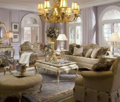 wonderful traditional luxury living rooms theme for royal victorian theme