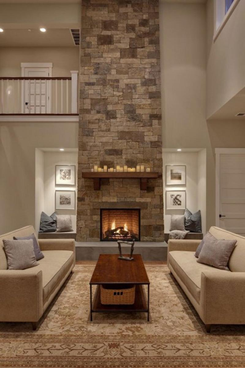 Best Fireplace Hearth Designs Hearth Materials Home Decoration
