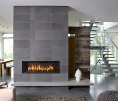 Best Modern Fireplace Hearth Stone Fireplace Surrounds Ideas