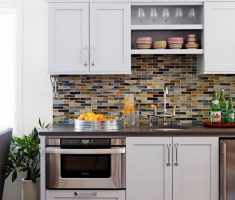 Best Quarts Countertop Colors Modern Kitchen Remodel Ideas