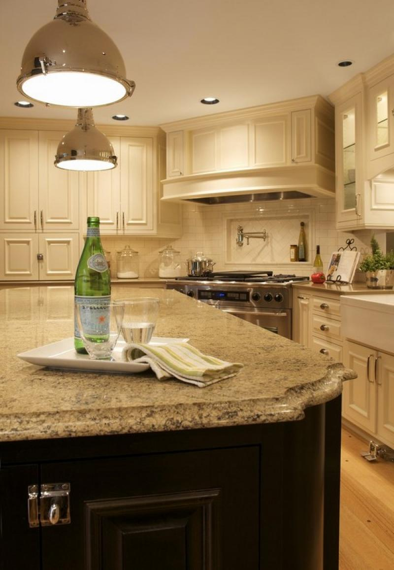 Best quartz countertops kitchen inspirations for Kitchen design ideas quartz