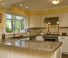 Best Quartz Countertops Colors Kitchen Remodel Ideas White Cabinets