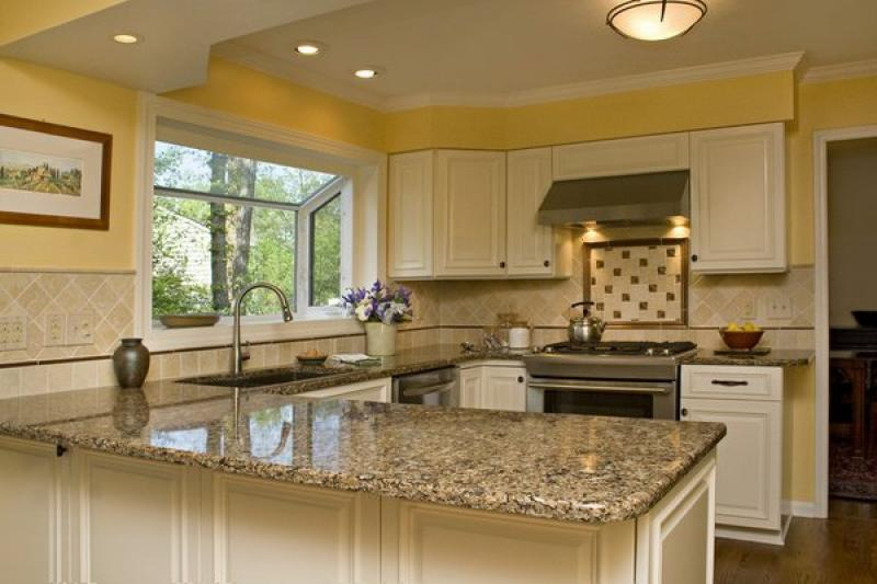 white kitchen cabinets quartz countertops best quartz countertops kitchen inspirations 28901
