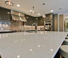 Best Quartz Countertops Colors Quartz Vs Granite Countertops Pros Cons