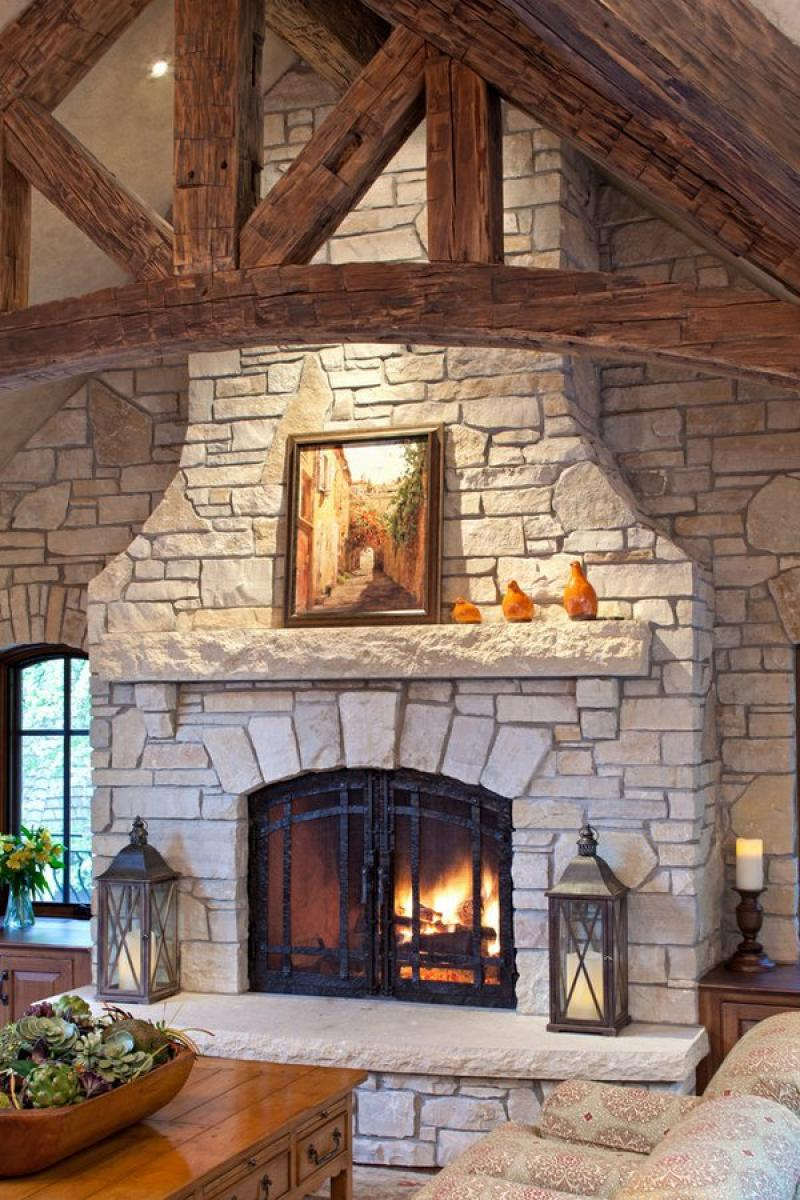 Best Stone Fireplace Ideas Fireplace Hearth Stone Wrought Iron Doors
