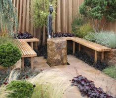 Best Small Backyard Patio Design Ideas