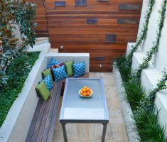 Inspiring Cute Small Patio Design Ideas 1