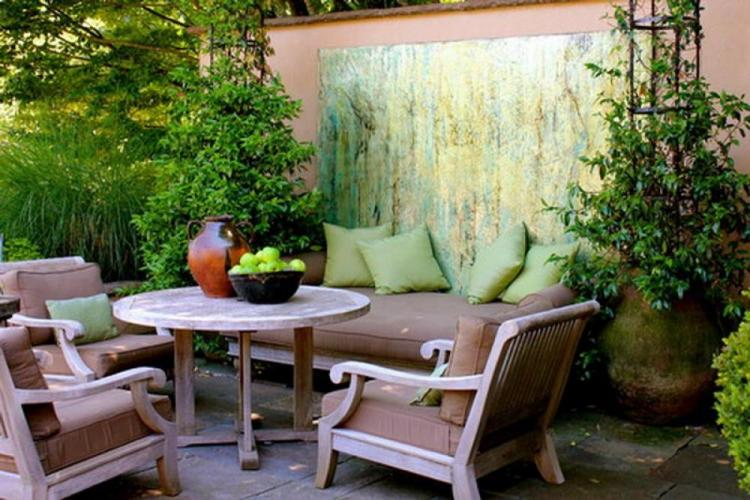 patio decorating ideas inspiring small patio design ideas 26 home inspiring 31620