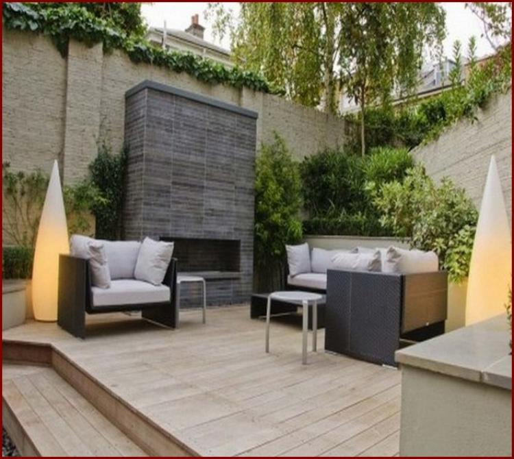 inspiring cute small patio design ideas 29 home inspiring