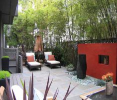 Inspiring Cute Small Patio Design Ideas 5