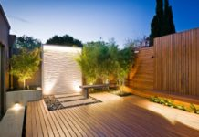 Inspiring Deck Design Ideas For Your Outdoor Home Area 7