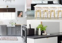 Wonderful IKEA Kitchens You Won't Believe