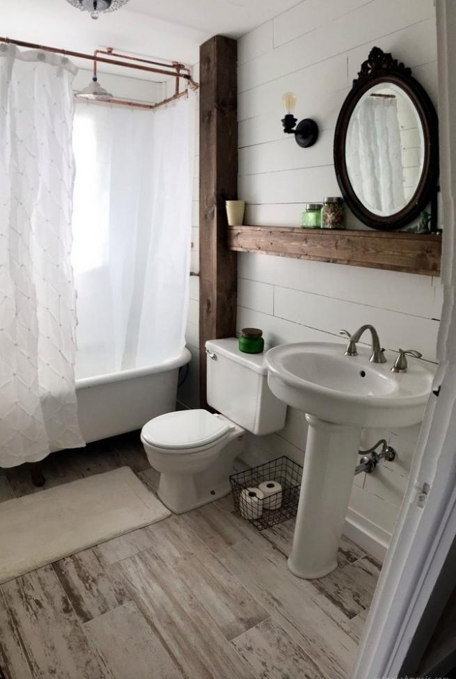 Collaborating With A Competent Bathroom Remodeling Firm Is Most Likely To  Earn The Bathroom Renovation Process Much Easier For You. The Cost Of A  Master ...