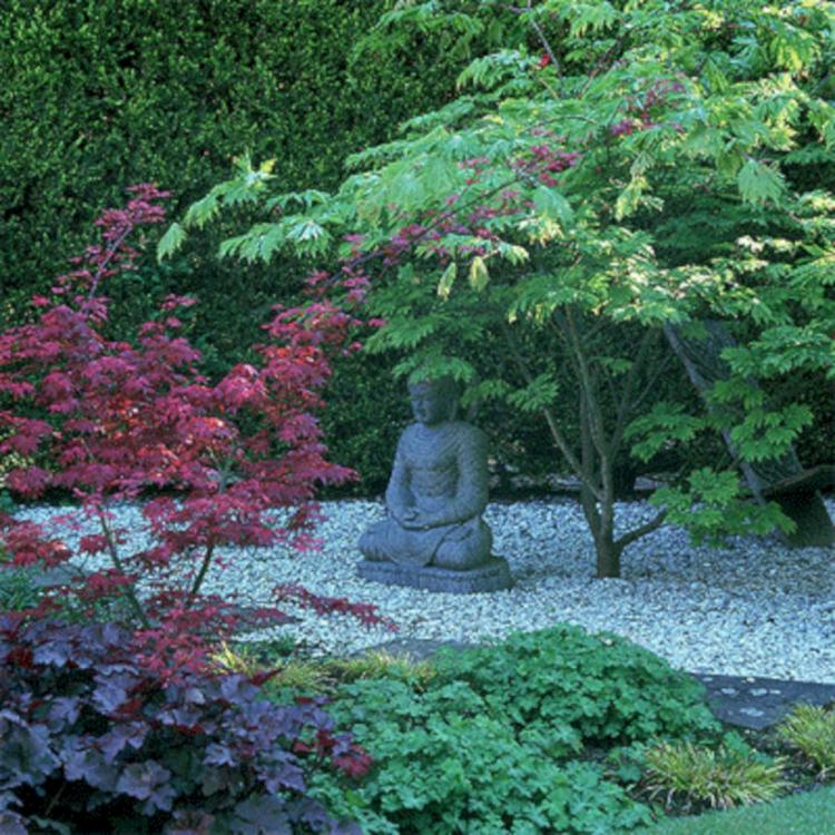 Awesome-Zen-Gardens-Design-Decor-for-Home-Backyard-54 Zen Small Kitchen Remodeling Ideas on small kitchen layouts, clever kitchen storage ideas, small kitchen design, kitchen island ideas, for small kitchens kitchen ideas, small kitchen ideas on a budget, small room ideas, small kitchen makeovers, small kitchen floor plans, small studio kitchen, small condo kitchen remodel, small kitchen remodels on a budget, small cabin kitchen ideas, kitchen layout ideas, small kitchen bar, kitchen back splash ideas, small kitchen with island, bedroom remodeling ideas, kitchen decor ideas,