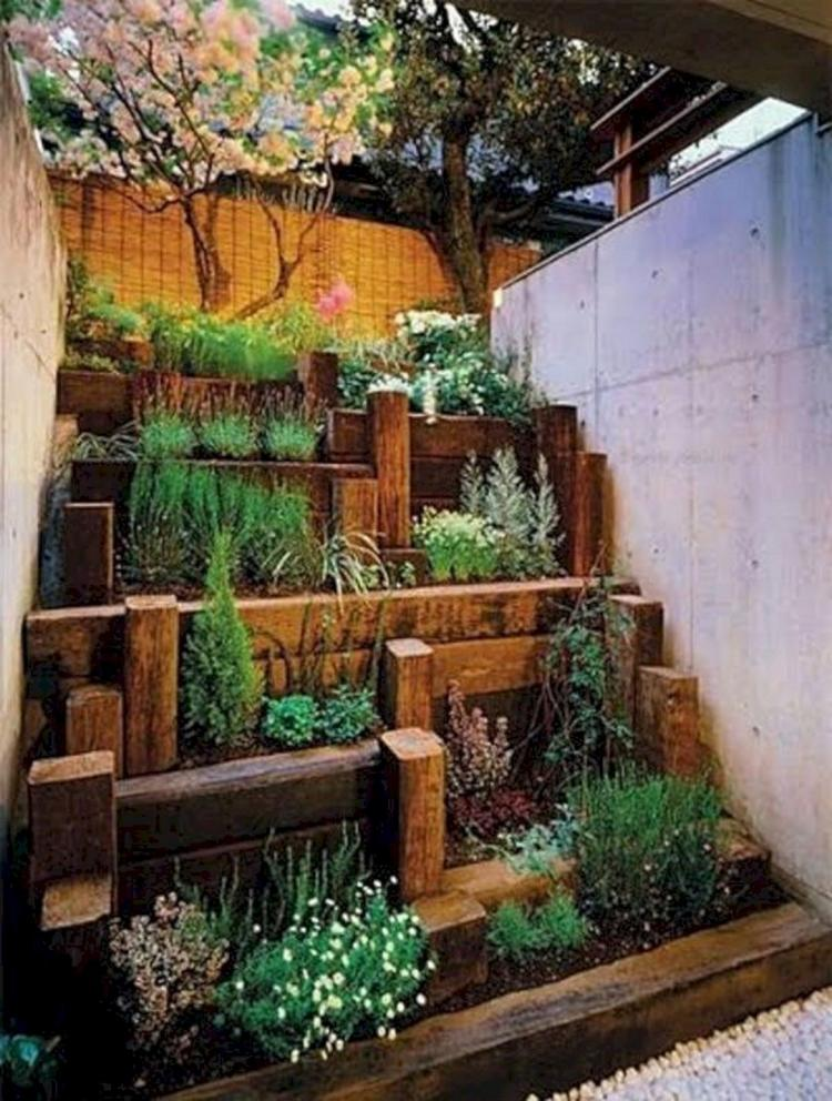 Awesome-Zen-Gardens-Design-Decor-for-Home-Backyard-59 Zen Bedroom Decorating Ideas Tumblr on zen bedroom rugs, zen bedroom colors, zen things, zen bedroom space, bedroom wall ideas, buddhist bedroom ideas, zen home ideas, zen kitchen ideas, zen bedroom apartment, couples bedroom ideas, japanese themed bedroom ideas, zen bathroom design, zen bedroom window treatments, zen bedroom art, zen bedroom set, relaxing bedroom ideas, bedroom interior design ideas, zen bedroom curtains, zen-inspired bedroom ideas, zen bedroom design,