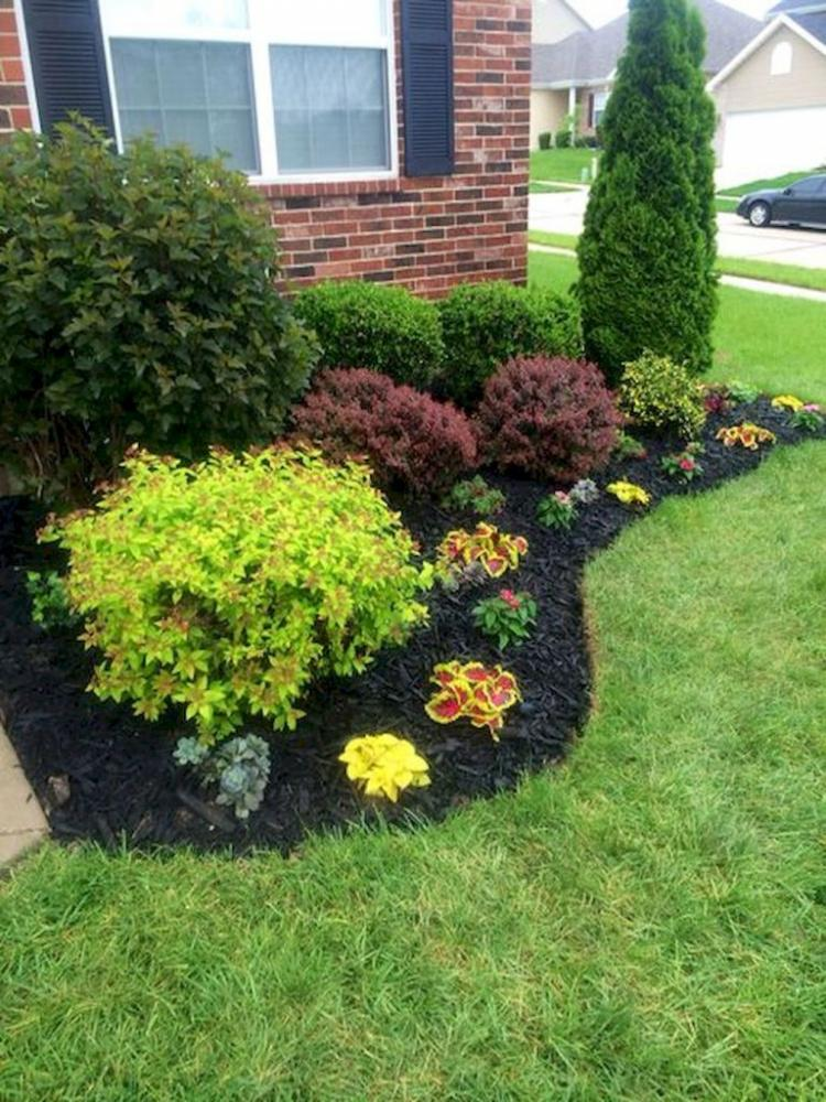 Yard Landscaping Landscaping Ideas And Front Yards: 20+ Beautiful Front Yard Landscaping Ideas On A Budget