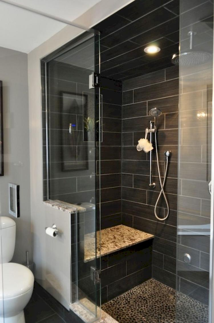 55 Inspiring Bathroom Remodel Ideas