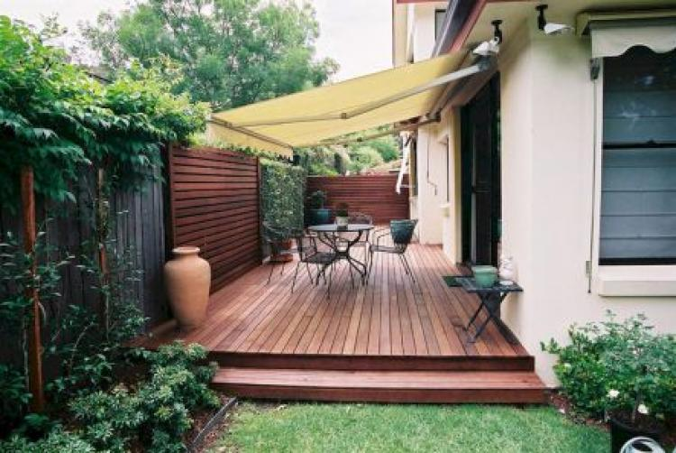 65 Creative Diy Backyard Privacy Ideas On A Budget