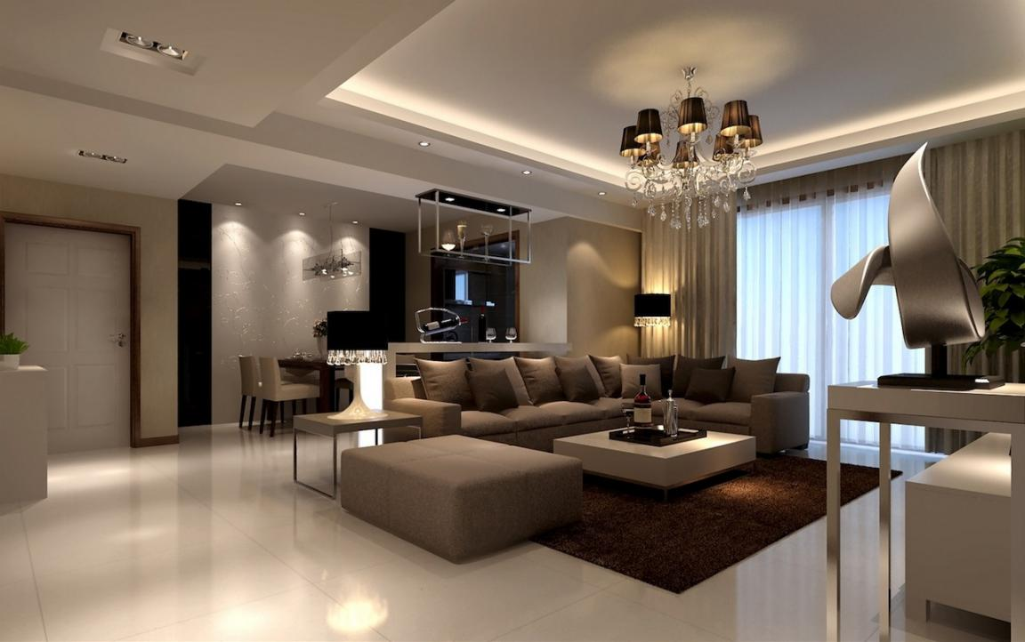 elegant-modern-living-room-design