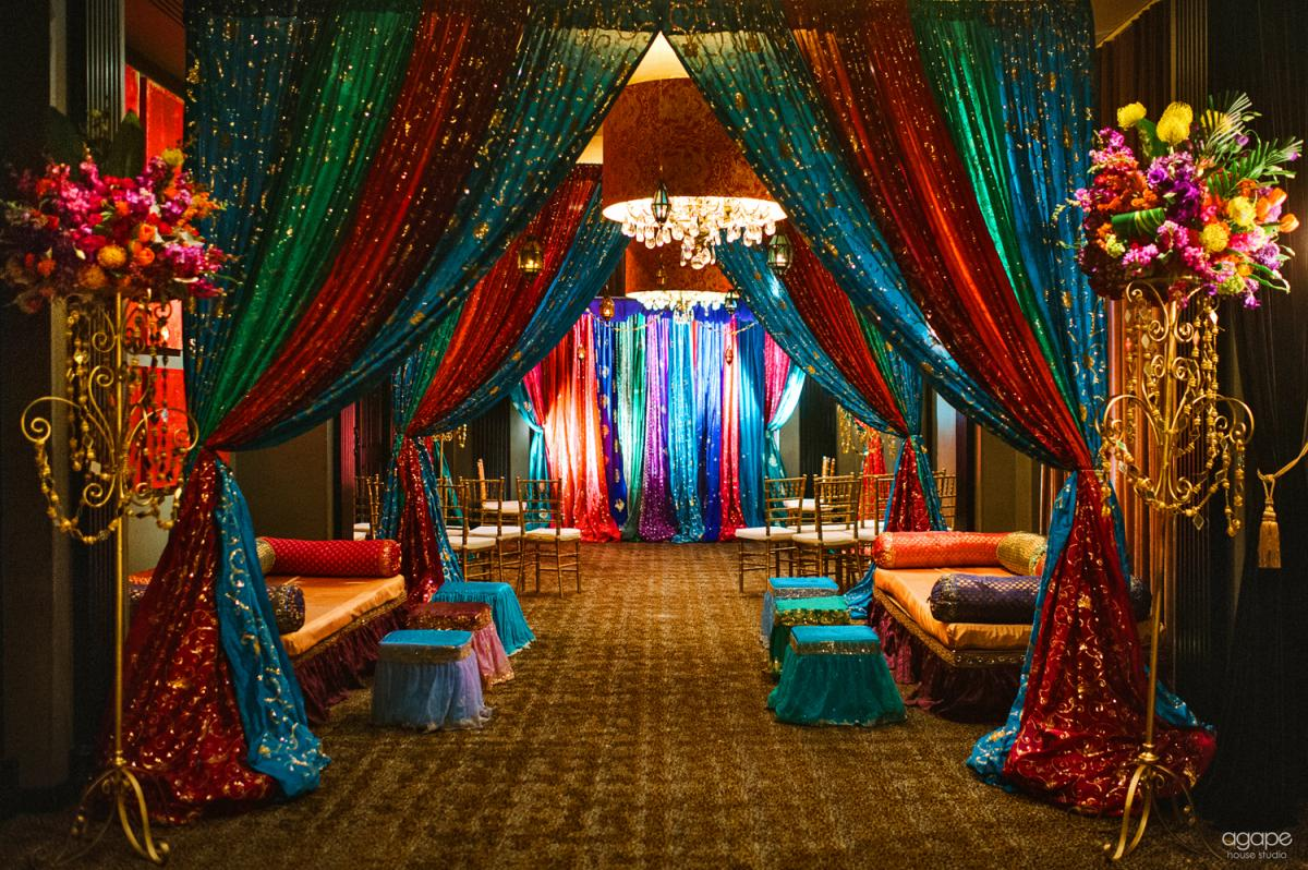fabulous-moroccan-decoration-style