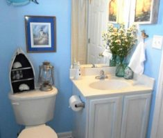 narrow-bathroom-decoration-for-small-space