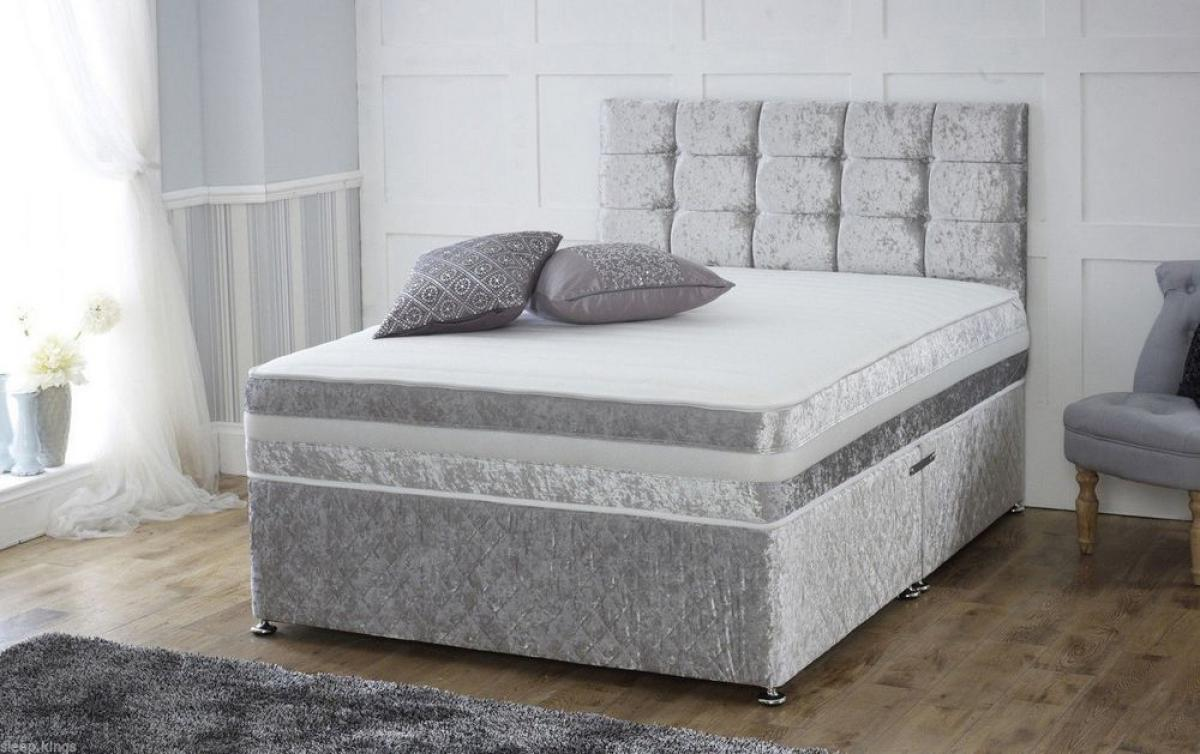 velvet-small-double-bed-for-small-bedroom