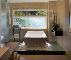 wondering-bathroom-decoration-naturwal-with-clearly-atmosphere