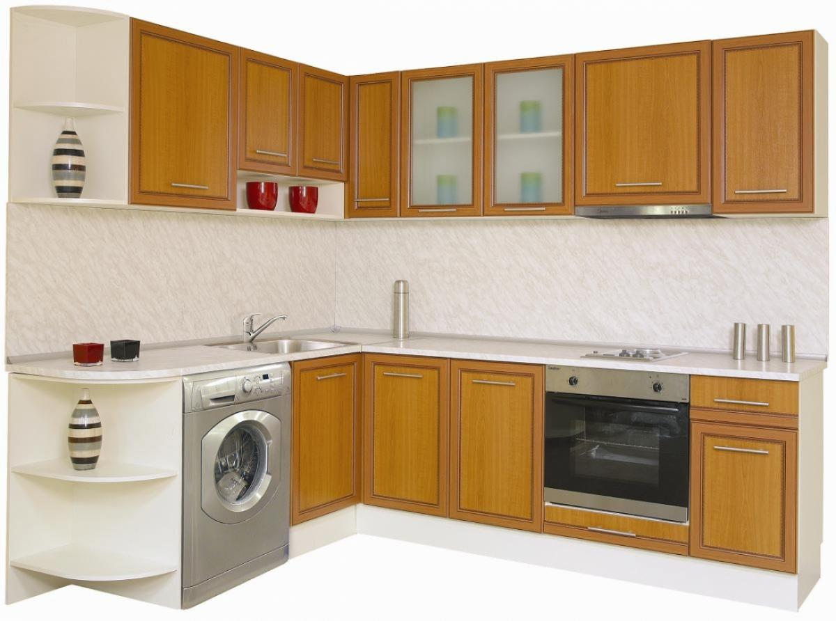 alluring-small-kitchen-cabinet-for-narrow-kitchen-space