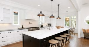 kitchen-lighting-options