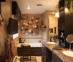 luxurious-bathroom-decoration-for-small-space