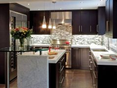 modern-small-kitchen-design-with-hanging-small-kitchen-cabinet-ideas