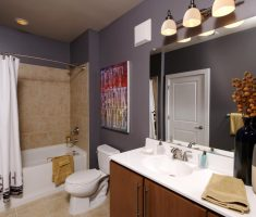 small-bathroom-decoration-ideas-for-small-space