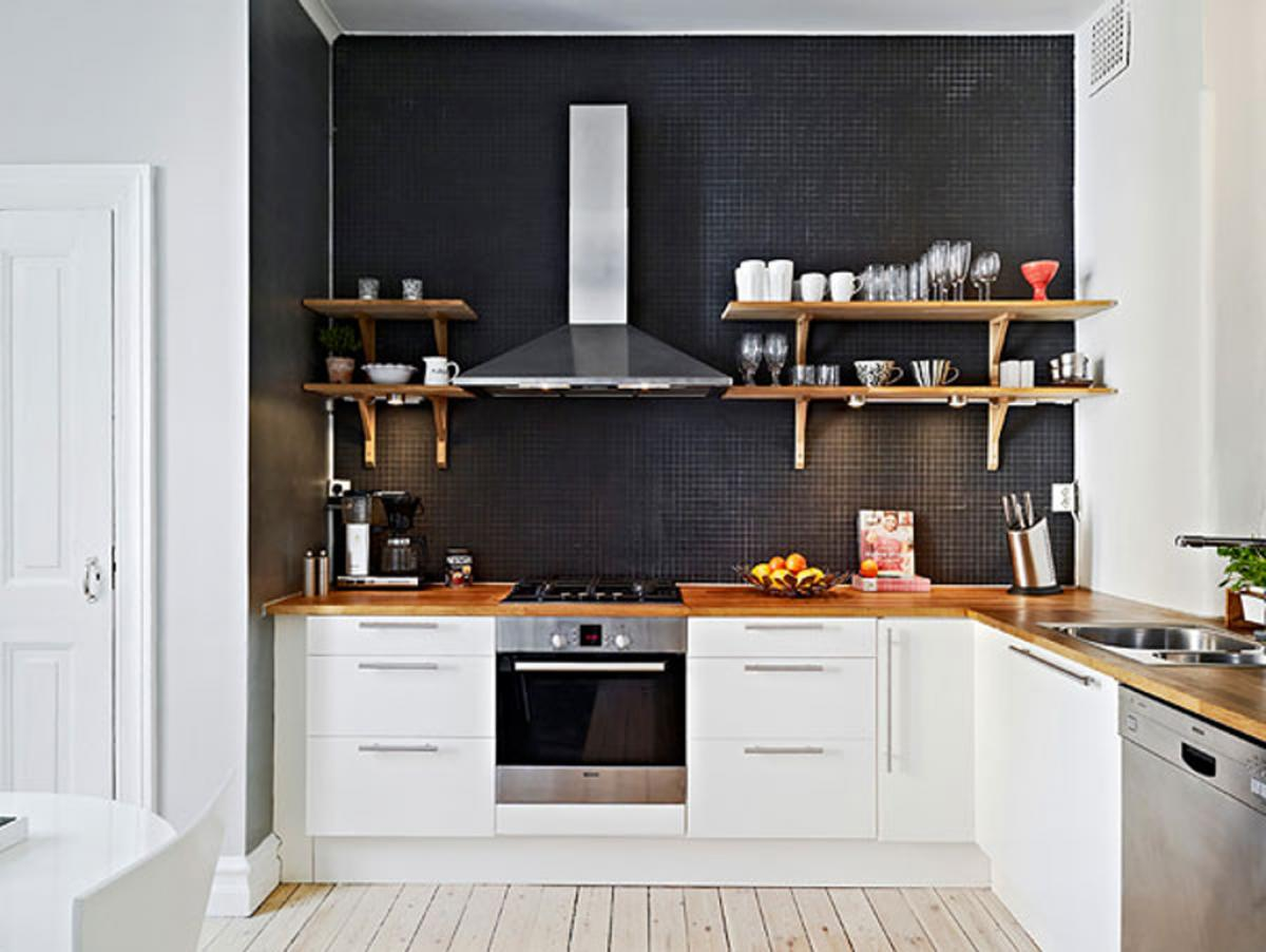 white-small-kitchen-cabinet-for-small-kitchen-apartment