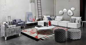 wonderfull-best-sectional-sofas-2016-trend-design-for-whit-grey-black-living-room-ideas