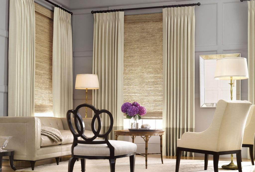 appealing-modern-window-treatments