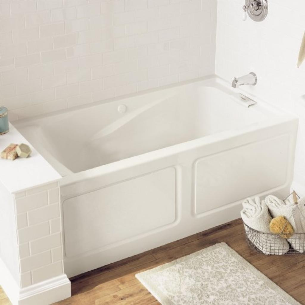 cute-american-standard-bathtubs-design