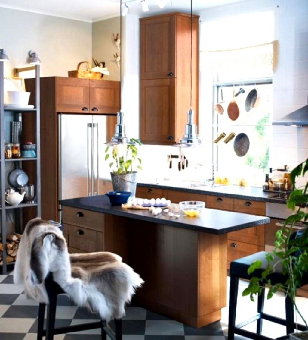 cute-very-modern-small-kitchen-with-island