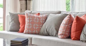fancy-throw-pillow-covers-design-for-grey-couch-sofa
