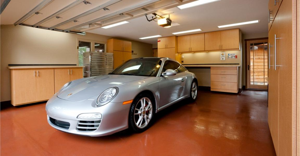 garage-floor-cover-coating-with-porsche