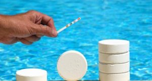 swimming-pool-repair-ph-tester