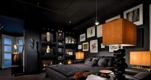 awesome-black-men-bedroom-decorating-ideas
