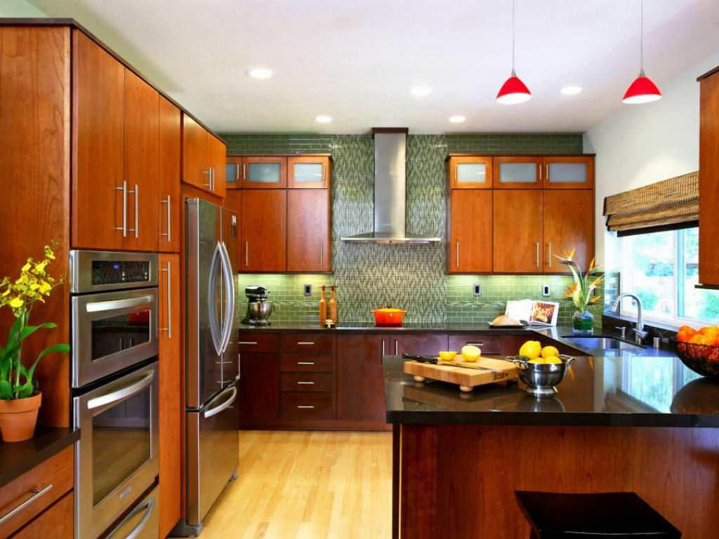 neat-kitchen-remodelling-for-small-space