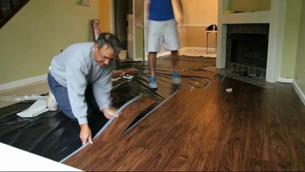 step-by-step-allure-flooring-installation