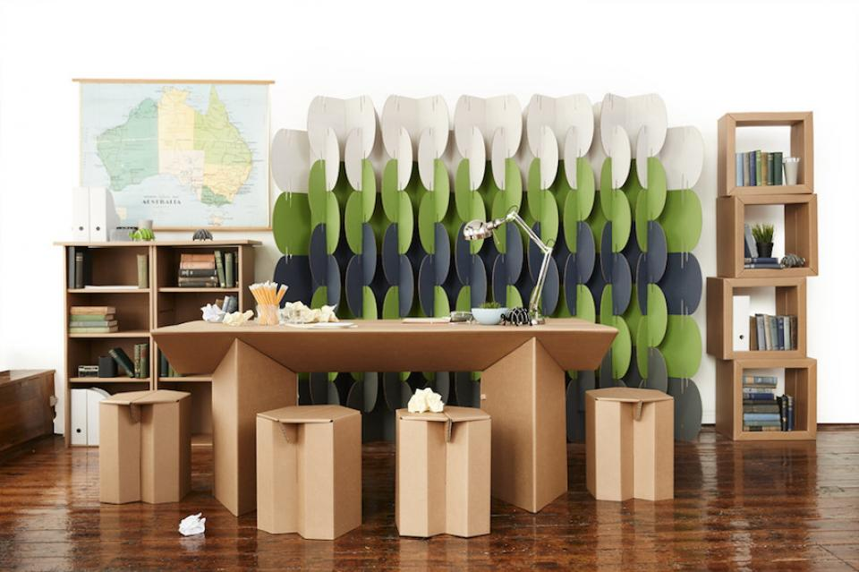 amazing-cardboard-recycled-furniture-paper-materials