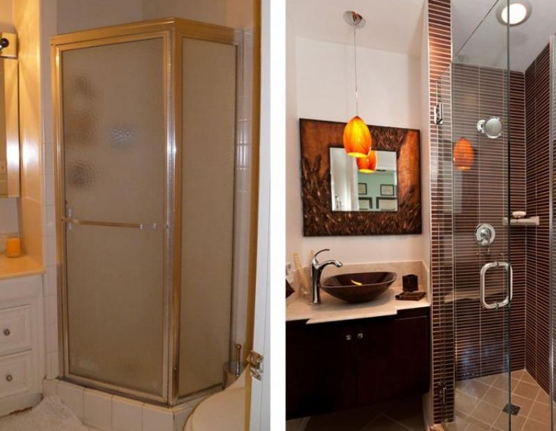 beautifull-before-and-after-small-bathroom-remodeling