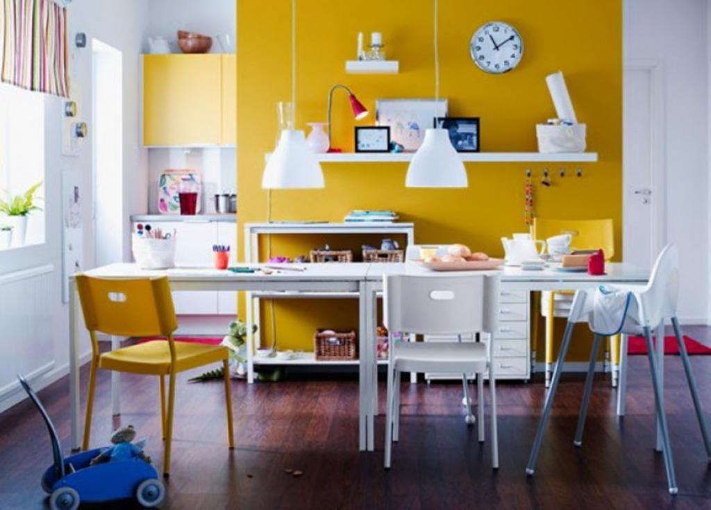 cheerfull-yellow-kitchen-remodelling